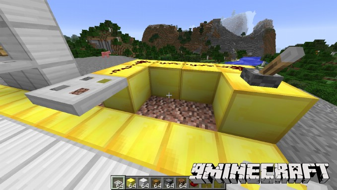 http://img.niceminecraft.net/Update/Snapshot-14w07a-Screenshots.jpg