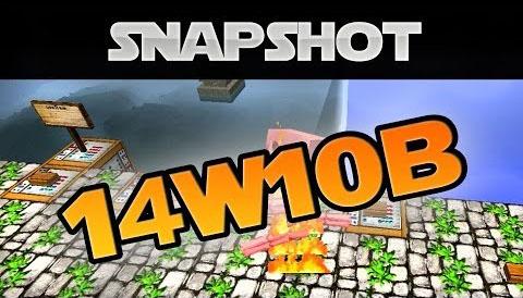 http://img.niceminecraft.net/Update/Snapshot-14w10b.jpg