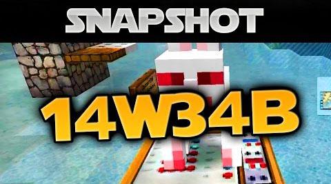 Snapshot-14w34b.jpg