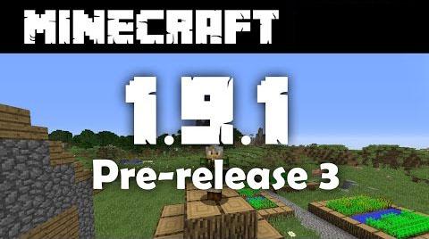 minecraft-1-9-1-pre-release-3.jpg