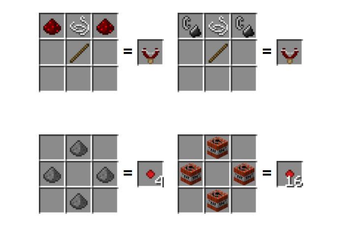 http://img.niceminecraft.net/Mods/Elemental-Slingshots-Mod-5.jpg