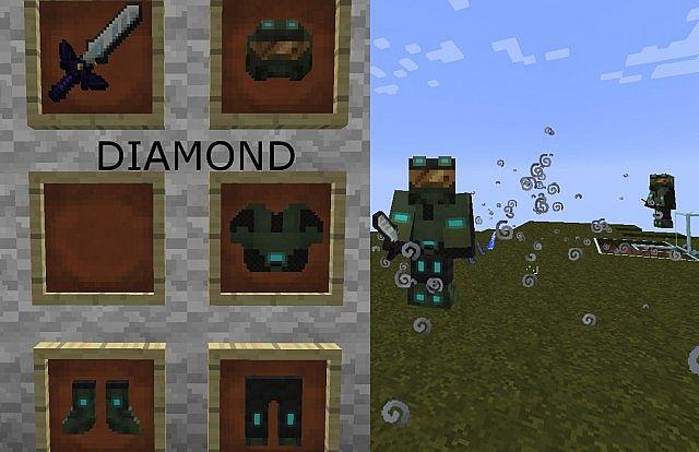 http://img.niceminecraft.net/TexturePack/Nicks-gamer-texture-pack-2.jpg